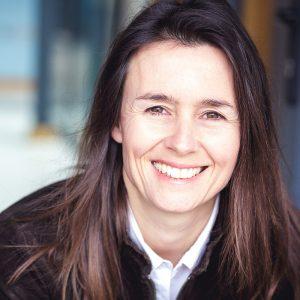 Claire Storey